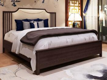 白蜡木新中式家具有什么优点 白蜡木家具要怎么保养