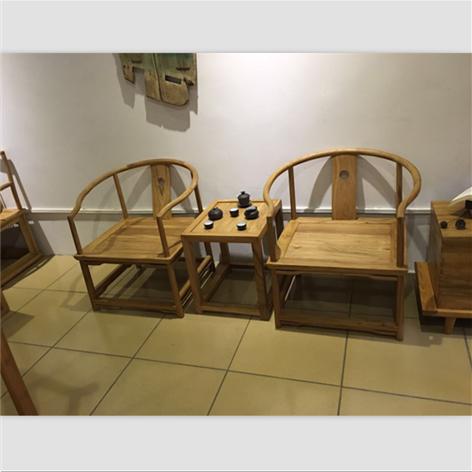 白蜡木新中式家具优点 白蜡木家具保养