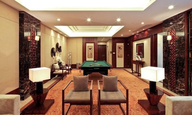 新中式家具