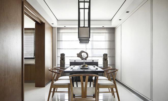 设计新中式家具的意义