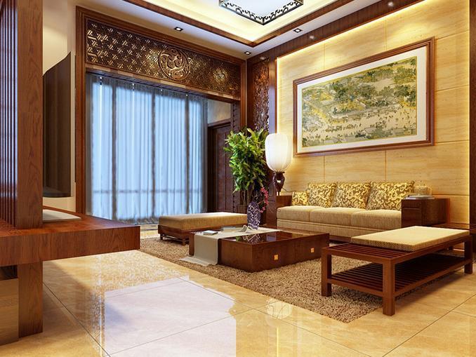 什么是新中式家具风格 新中式家具都有哪些特点