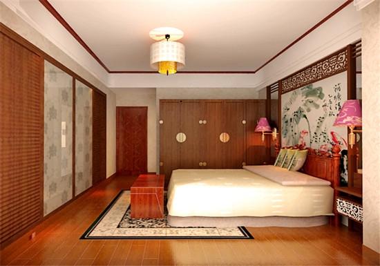 时尚新中式家具特点