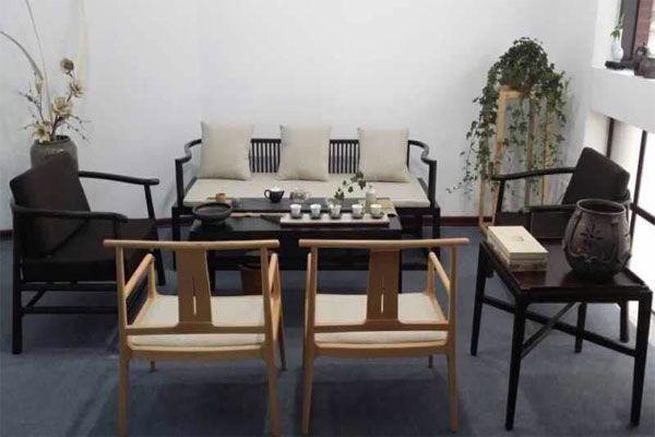 实用新中式家具