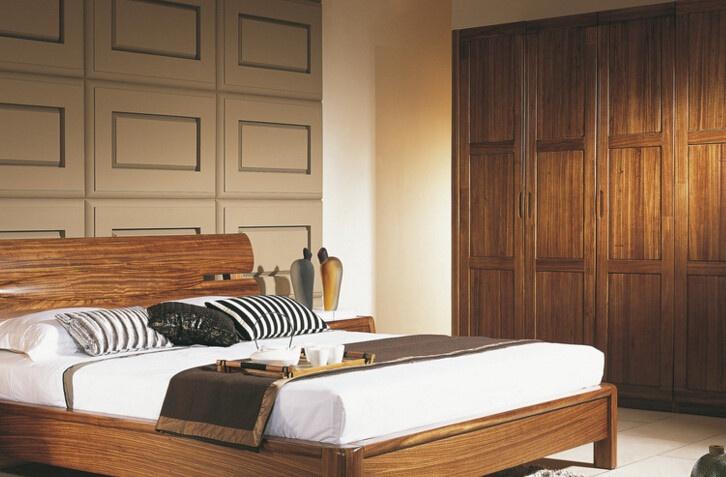 桃花芯木新中式家具有哪些不同的品牌呢?