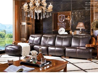 浙江和新中式家具的区别是什么,什么是新中式家具?