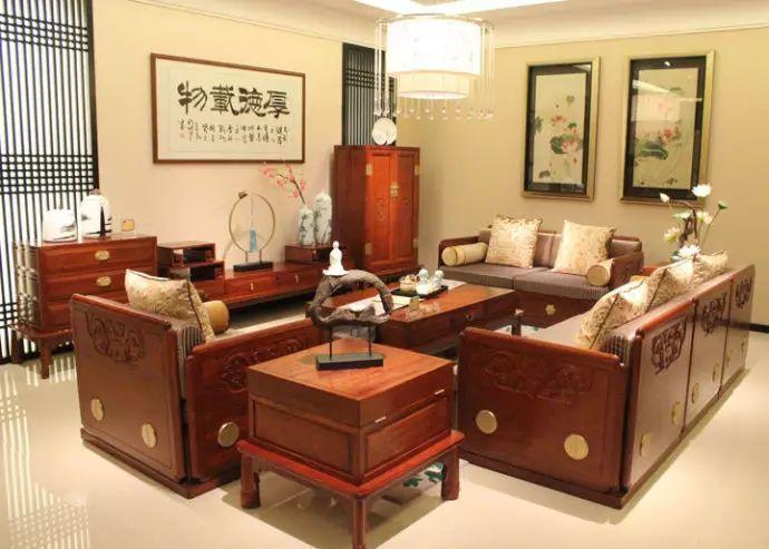 浙江家具和新中式的区别 需要注意的事项有哪些